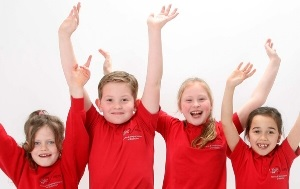Little Voices – Now at Wesham Community Centre